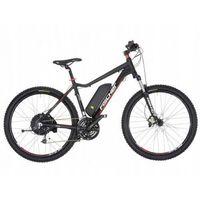Rowery elektryczne, Elektryczny rower górski MTB Fischer EM 1614