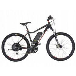 Elektryczny rower górski MTB Fischer EM 1614