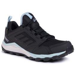 Buty adidas - Terrex Agravic Tr Gtx GORE-TEX W EF6879 Cblack/Cblack/Ashgrey