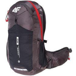Plecak rowerowy PCF112 - szary