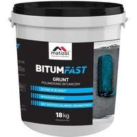 Okna dachowe, Szybki grunt bitumiczny Matizol Bitumfast 18 kg