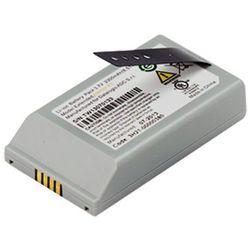 Bateria Datalogic Memor X3 2300mAh