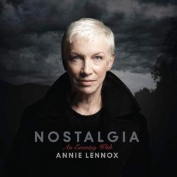 An Evening Of Nostalgia With Annie Lennox PL