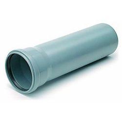 Rura 75/250 mm