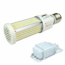Żarówka LED APE E27 35W 4500K 230V Inteligentna Lampa Program A Doktorvolt 1929