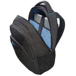 Plecak Samsonite Black 14,1