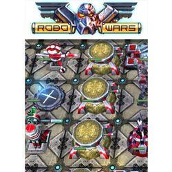 RoboWars (PC)