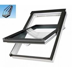 Okno dachowe FAKRO PTP-V U4 66x98