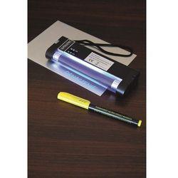 Marker kontrolny, tajnopis - Super Ceny - Rabaty - Autoryzowana dystrybucja - Szybka dostawa - Hurt