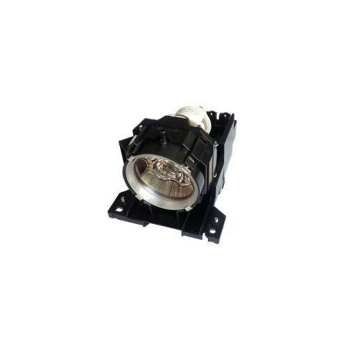 Lampy do projektorów, Lampa do INFOCUS SP-LAMP-027 - generyczna lampa z modułem (original inside)
