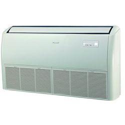 Klimatyzator ścienno-podstropowy Airwell AWSI-FCD060-N11 / AWAU-YMD060-H13