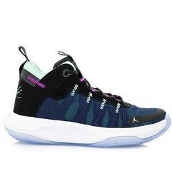 Buty sportowe Nike Jordan Jumpman 2020 GS (BQ3451-005)