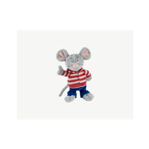 Pluszaki zwierzątka, Theo Klein Księżniczka Coralie Pluszowa myszka 5125