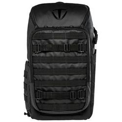 TENBA plecak fotograficzny Axis Tactical 20L Backpack - Black ⚠️ DOSTĘPNY - wysyłka 24H ⚠️