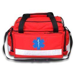 Torba Medic Bag Slim - bez szelek