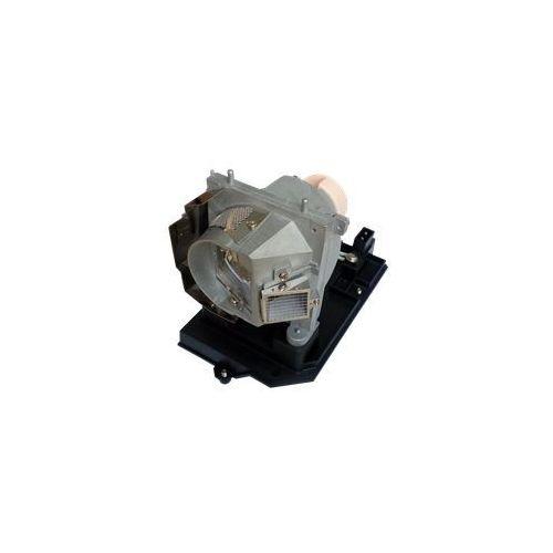 Lampy do projektorów, Lampa do OPTOMA EX685UTi - oryginalna lampa z modułem