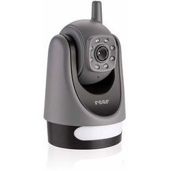 Kamera 330 moduł niani cyfrowej Mix Match REER - Kamera 330º
