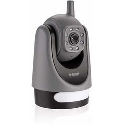 Kamera obrotowa 330 moduł niani cyfrowej REER - Kamera 330º