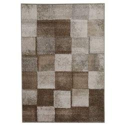 Dywan Colours Semele 230 x 330 cm kremowo-szaro-beżowy