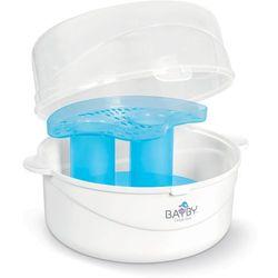 Sterylizator butelek do mikrofalówki BBS 3000 BAYBY