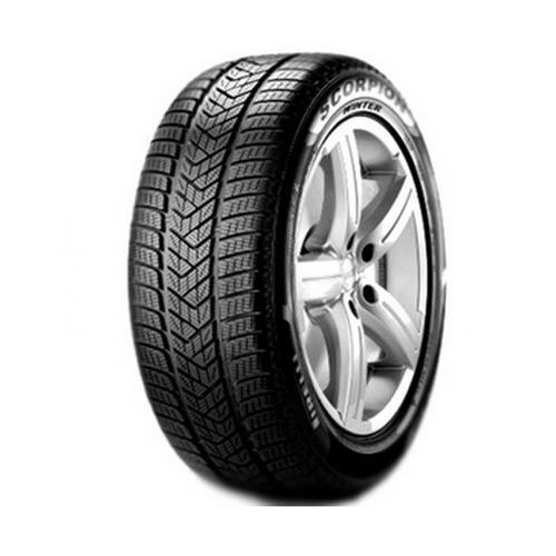 Opony zimowe, Pirelli Scorpion Winter 235/70 R16 106 H