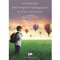 Językoznawstwo, Język Polski w Liceum 11/12 numer 4 (opr. miękka)