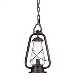 Lampa ścienna HYTHE HYTHE IP43 IP43 - Elstead Lighting - Sprawdź MEGA rabaty w koszyku!