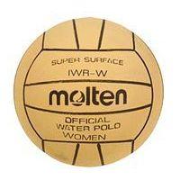 Pozostałe sporty drużynowe, Piłka wodna do Waterpolo Molten IWR-W