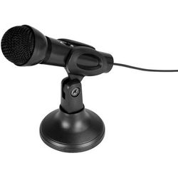 Mikrofon MEDIA-TECH MT393 Micco SFX
