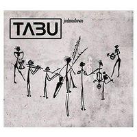 Dub, reggae, ska, Jednosłowo (CD) - Tabu