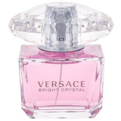 Versace Bright Crystal edt 90 ml - Versace Bright Crystal edt 90 ml