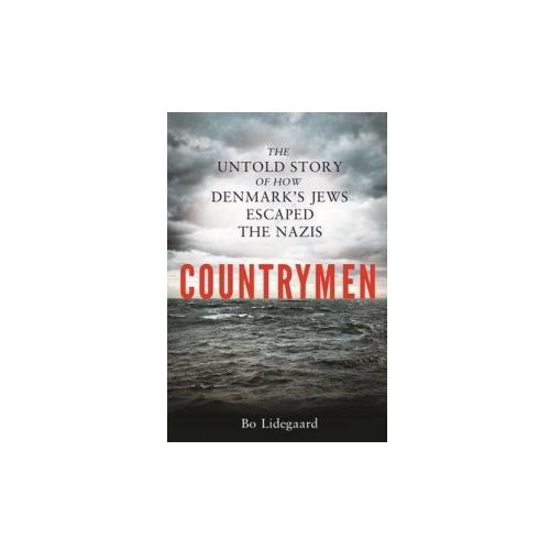 Socjologia, Countrymen