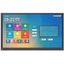 "Monitor interaktywny Newline TruTouch TT-8618RS 86"" - 0 stawka VAT tylko dla szkół!"