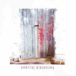 Andrzej Piaseczny (Reedycja) (CD) - Andrzej Piaseczny
