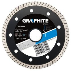 Graphite 57H623 - produkt w magazynie - szybka wysyłka!