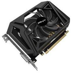 PNY GeForce RTX 2060 - 6GB GDDR6 RAM - Karta graficzna
