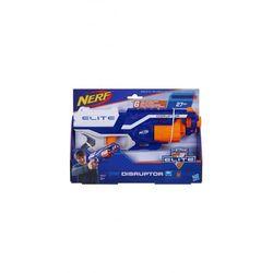 Nerf Elite Disruptor 2Y37AU Oferta ważna tylko do 2023-02-17