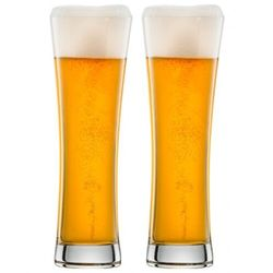 Schott Zwiesel Beer Basic Pokal do Piwa 451ml Kpl.2 Limited