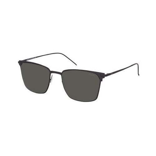 Okulary przeciwsłoneczne, Okulary przeciwsłoneczne Belutti BDS 0002 C002