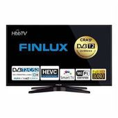 TV LED Finlux 32FFB5660