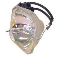 Lampy do projektorów, Lampa do EPSON EH-TW450 - oryginalna lampa bez modułu