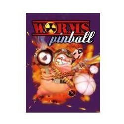 Worms Pinball (PC)