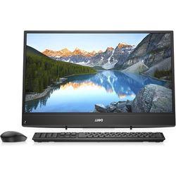 """Dell Inspiron 3277-3872 Intel Core i3-7130U 4GB 1TB 21,5"""" W10 - produkt w magazynie - szybka wysyłka!"""