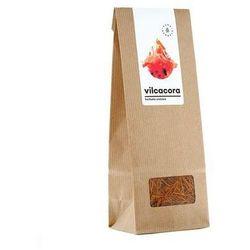 Vilcacora (Koci Pazur) - herbata ziołowa (50 g) Aura Herbals