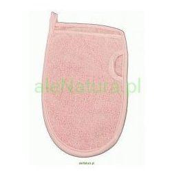 Rękawica (myjka) do kąpieli