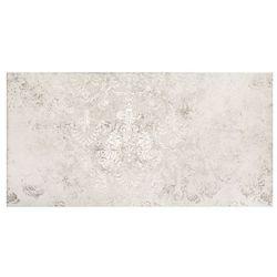 Glazura Neutral Arte 29,8 x 59,8 cm szara patchwork 1,07 m2