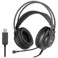 Słuchawki, A4Tech FH-200