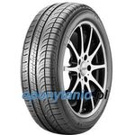 Opony letnie, Michelin E3B 1 155/70 R13 75 T