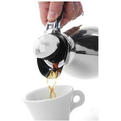 Hendi Termos do kawy i herbaty 1 l - kod Product ID