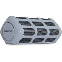 Głośnik mobilny TECHNISAT Bluspeaker OD 300
